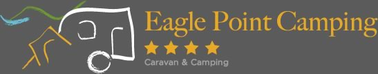 Eagle Point Camping